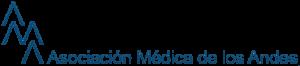 AMA Asociación Médica de los Andes