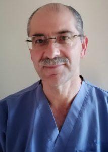 Adolfo-Serrano-Acevedo_Urologo